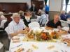 2013 Anna Ministry Banquet