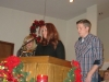 bethandy-sarah-and-trey-share-about-the-pulpit-greens