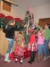 kids-at-the-candy-cane-tree
