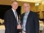 2015 Ambassador Award to Community Partner of the Year