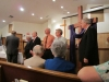 easter-2013-006