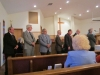 easter-2013-007
