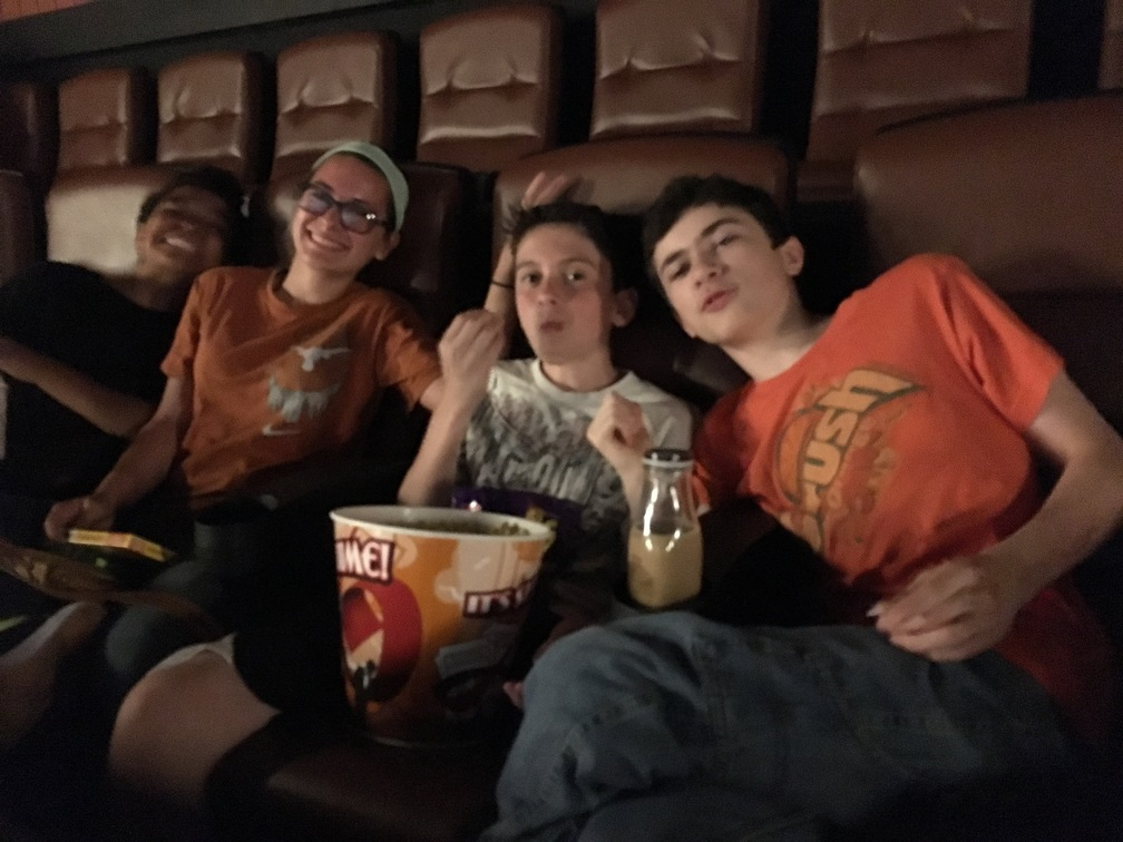 June 22 - Movie Trip (10)