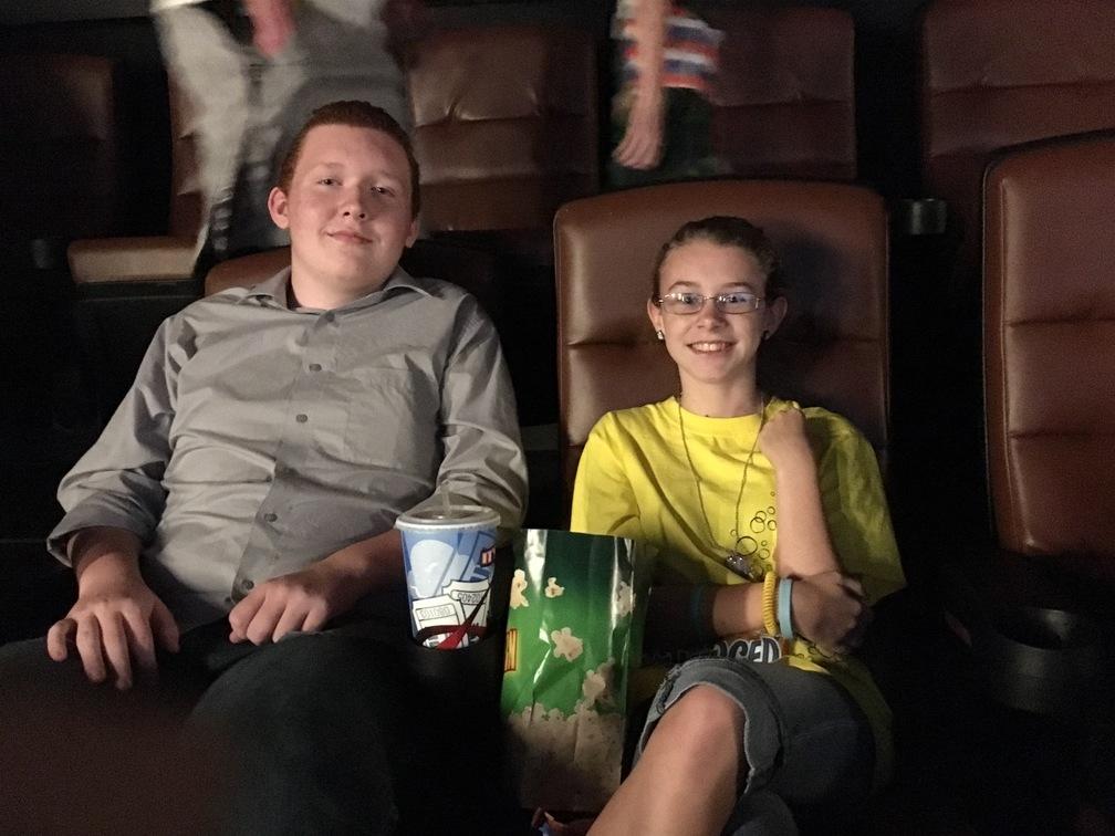 June 22 - Movie Trip (13)