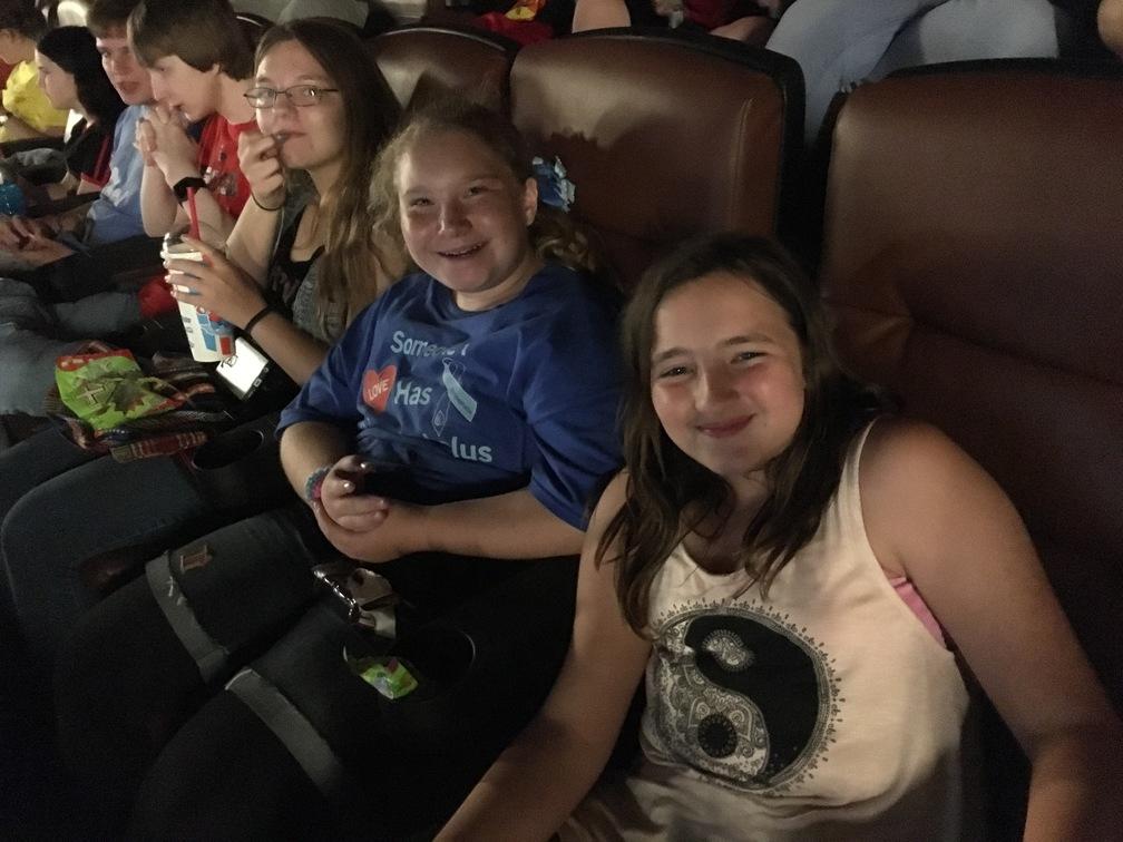 June 22 - Movie Trip (4)