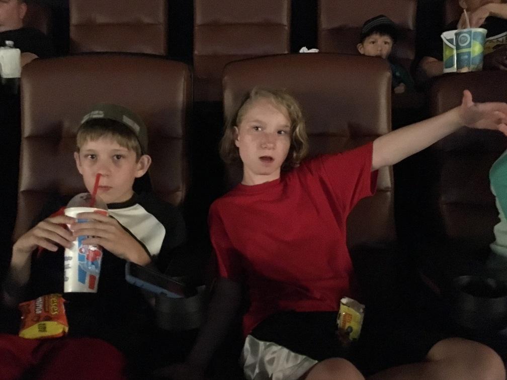 June 22 - Movie Trip (5)
