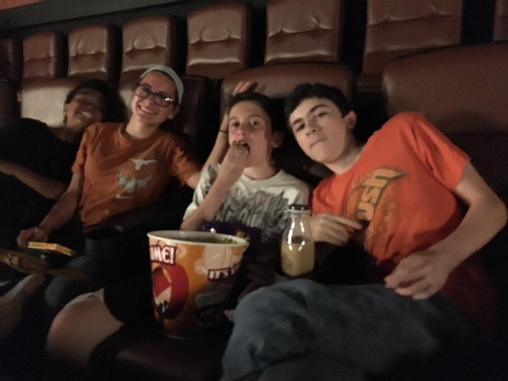 June 22 - Movie Trip (9)