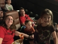 June 22 - Movie Trip (2)