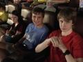 June 22 - Movie Trip (6)