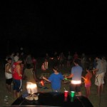 Youth-Back-to-School-Bash-091